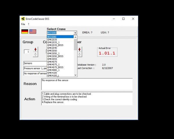 Manitowoc-Error-Code-Viewer-2