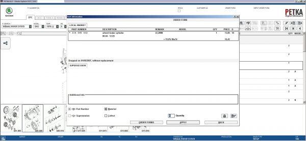 PETKA-8.3-Volkswagen—Seat—Skoda—Audi—Commercial-Vehicles—Porsche-05.2021-Spare-Parts-Catalog-DVD-13