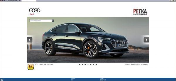 PETKA-8.3-Volkswagen—Seat—Skoda—Audi—Commercial-Vehicles—Porsche-05.2021-Spare-Parts-Catalog-DVD-5