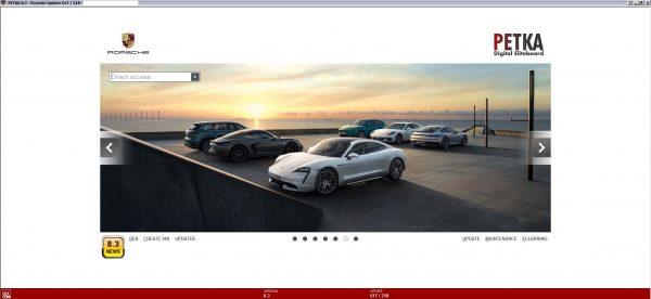 PETKA-8.3-Volkswagen—Seat—Skoda—Audi—Commercial-Vehicles—Porsche-05.2021-Spare-Parts-Catalog-DVD-7