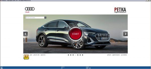PETKA-8.3-Volkswagen—Seat—Skoda—Audi—Commercial-Vehicles—Porsche-06.2021-Spare-Parts-Catalog-DVD-5
