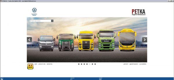 PETKA-8.3-Volkswagen—Seat—Skoda—Audi—Commercial-Vehicles—Porsche-06.2021-Spare-Parts-Catalog-DVD-6