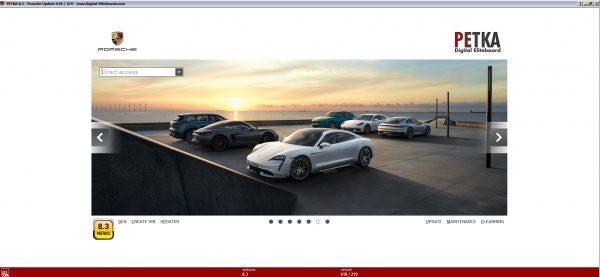 PETKA-8.3-Volkswagen—Seat—Skoda—Audi—Commercial-Vehicles—Porsche-06.2021-Spare-Parts-Catalog-DVD-7