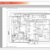 RAYMOND-Forklift-Technical-Publication-Library-2020-DVD-8