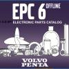 Volvo-Penta-EPC-06.2021-Spare-Part-Catalog-0