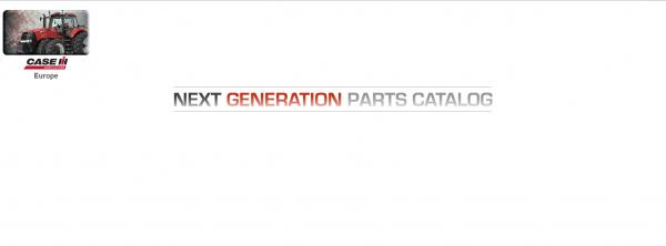 CASE-IH-AG-Euro-NGPC-02.2021-Next-Generation-Parts-Catalog-1