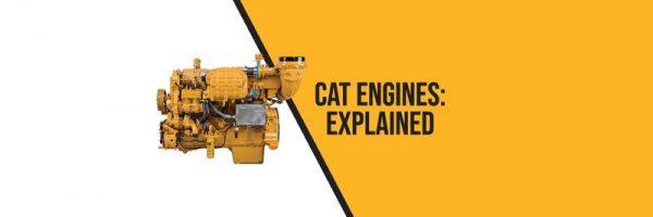 CAT-Engine-593MB-Full-Models-07.2001—08.2021-Updated-Electric-Hydraulic-Schematics-EN-PDF-DVD-1