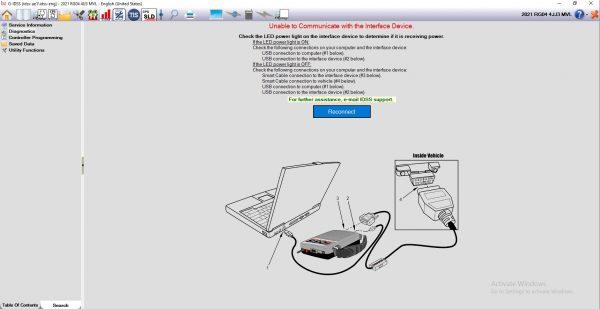 Isuzu-G-IDSS-Diagnostic-Service-System-03.2021-Release-Full-Diagnostic-Software-10
