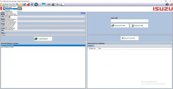 Isuzu-G-IDSS-Diagnostic-Service-System-03.2021-Release-Full-Diagnostic-Software-12