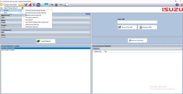 Isuzu-G-IDSS-Diagnostic-Service-System-03.2021-Release-Full-Diagnostic-Software-13