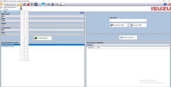 Isuzu-G-IDSS-Diagnostic-Service-System-03.2021-Release-Full-Diagnostic-Software-14