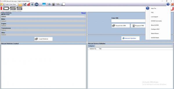 Isuzu-G-IDSS-Diagnostic-Service-System-03.2021-Release-Full-Diagnostic-Software-2