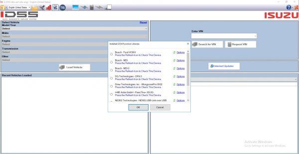 Isuzu-G-IDSS-Diagnostic-Service-System-03.2021-Release-Full-Diagnostic-Software-3