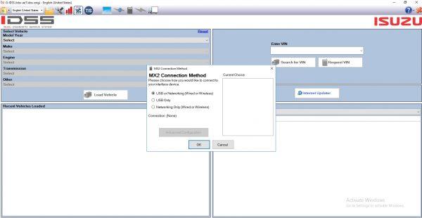 Isuzu-G-IDSS-Diagnostic-Service-System-03.2021-Release-Full-Diagnostic-Software-4