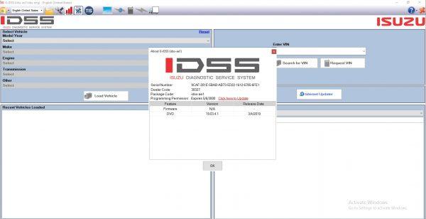 Isuzu-G-IDSS-Diagnostic-Service-System-03.2021-Release-Full-Diagnostic-Software-5