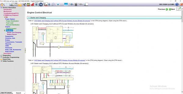 Isuzu-G-IDSS-Diagnostic-Service-System-03.2021-Release-Full-Diagnostic-Software-8