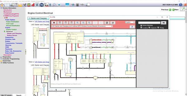 Isuzu-G-IDSS-Diagnostic-Service-System-03.2021-Release-Full-Diagnostic-Software-9