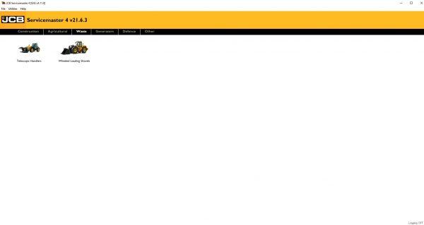 JCB-ServiceMaster-4-v21.6.3-07.2021-Diagnostic-Software-DVD-3