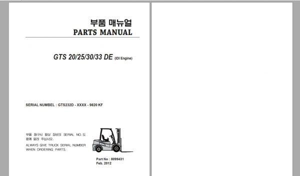 Clark-Forklift-DVD-PDF-2021-928GB-Service-Manual-Parts-Catalog–Operator-Manual-14