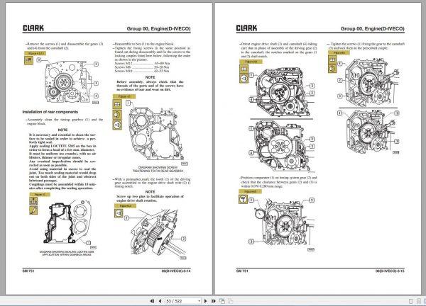 Clark-Forklift-DVD-PDF-2021-928GB-Service-Manual-Parts-Catalog–Operator-Manual-18