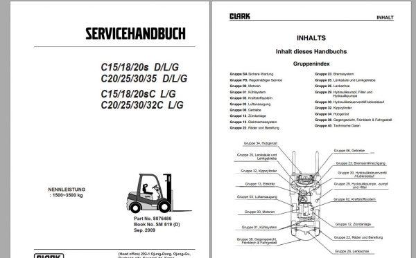 Clark-Forklift-DVD-PDF-2021-928GB-Service-Manual-Parts-Catalog–Operator-Manual-19