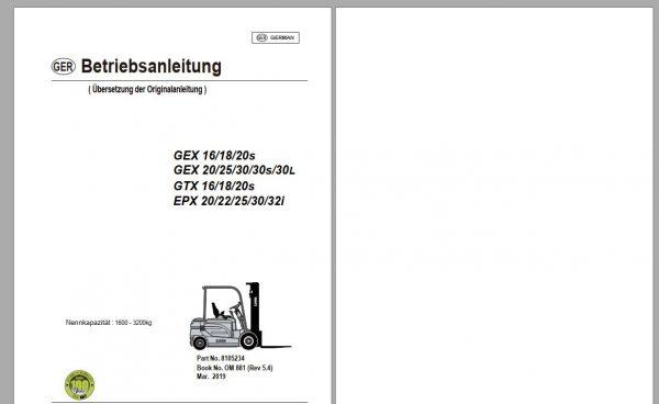 Clark-Forklift-DVD-PDF-2021-928GB-Service-Manual-Parts-Catalog–Operator-Manual-8