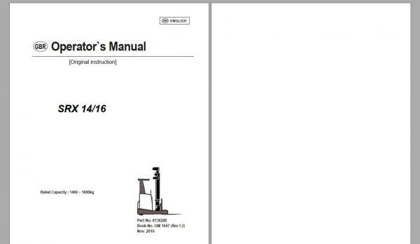Clark-Forklift-DVD-PDF-2021-928GB-Service-Manual-Parts-Catalog–Operator-Manual-9