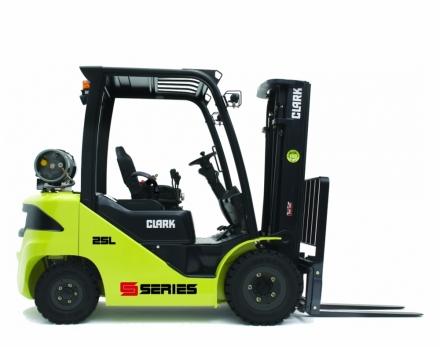Clark-Forkliftbd7b0dfc13f6a268