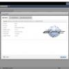 General-Motors-GMNA-EPC-08.2021-Spare-Parts-Catalog-DVD