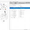 Isuzu CSS-NET 2021 08.2021 Japan Electronic Parts Catalog DVD 4