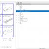 Isuzu CSS-NET 2021 08.2021 Japan Electronic Parts Catalog DVD 5