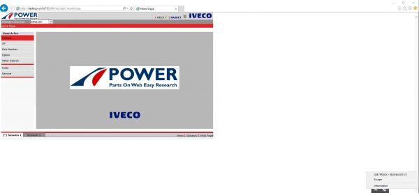 Iveco-Power-Trucks–Bus-Q2-07.2021-EPC-Spare-Parts-Catalog-DVD-Full-Instruction-1