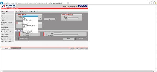 Iveco-Power-Trucks–Bus-Q2-07.2021-EPC-Spare-Parts-Catalog-DVD-Full-Instruction-10