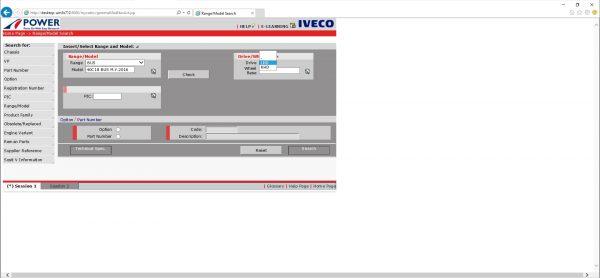 Iveco-Power-Trucks–Bus-Q2-07.2021-EPC-Spare-Parts-Catalog-DVD-Full-Instruction-12