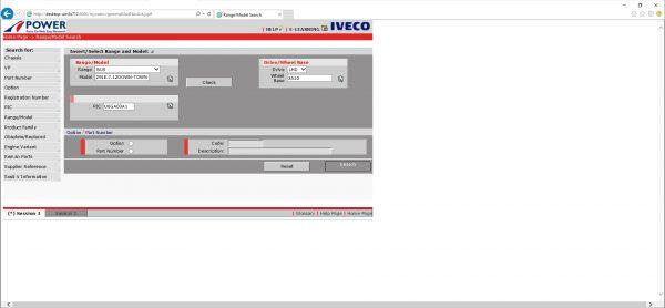 Iveco-Power-Trucks–Bus-Q2-07.2021-EPC-Spare-Parts-Catalog-DVD-Full-Instruction-13