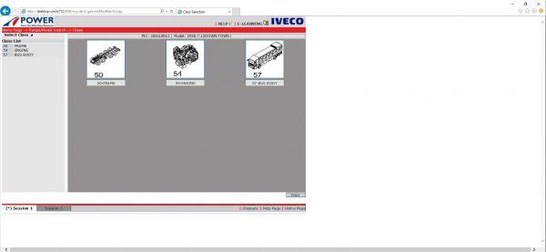 Iveco-Power-Trucks–Bus-Q2-07.2021-EPC-Spare-Parts-Catalog-DVD-Full-Instruction-14
