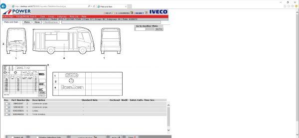 Iveco-Power-Trucks–Bus-Q2-07.2021-EPC-Spare-Parts-Catalog-DVD-Full-Instruction-15