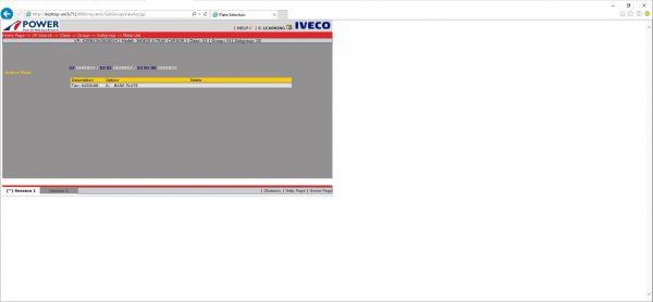 Iveco-Power-Trucks–Bus-Q2-07.2021-EPC-Spare-Parts-Catalog-DVD-Full-Instruction-6
