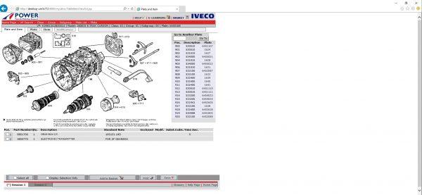 Iveco-Power-Trucks–Bus-Q2-07.2021-EPC-Spare-Parts-Catalog-DVD-Full-Instruction-7