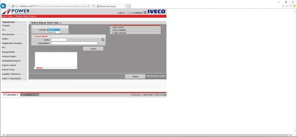 Iveco-Power-Trucks–Bus-Q2-07.2021-EPC-Spare-Parts-Catalog-DVD-Full-Instruction-9
