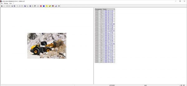 Liebherr-Lidos-Offline-COT-LBH-LFR-LHB-LWT-Spare-Parts-Catalog–Service-Documentation-09.2021-DVD-3