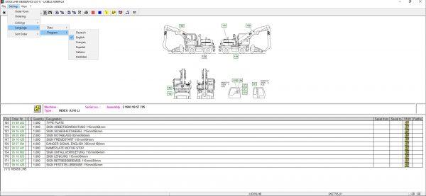 Liebherr-Lidos-Offline-COT-LBH-LFR-LHB-LWT-Spare-Parts-Catalog–Service-Documentation-09.2021-DVD-7