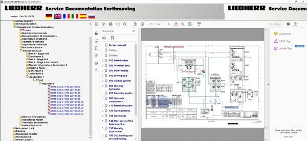 Liebherr-Lidos-Offline-COT-LBH-LFR-LHB-LWT-Spare-Parts-Catalog–Service-Documentation-09.2021-DVD-9