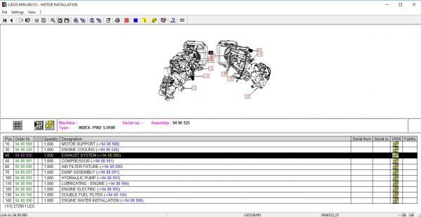 Liebherr-Lidos-Offline-EN-Mining-Truck–Excavator-09.2021-EPC-Parts-Catalog–Service-Documentation-DVD-3