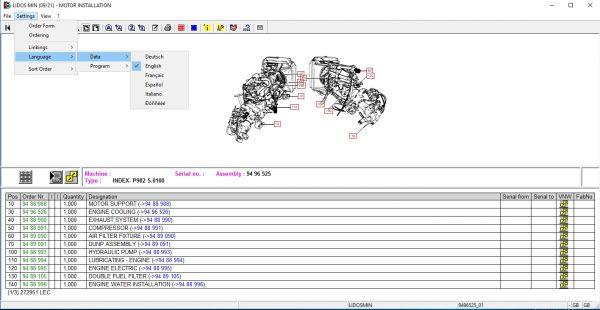 Liebherr-Lidos-Offline-EN-Mining-Truck–Excavator-09.2021-EPC-Parts-Catalog–Service-Documentation-DVD-5