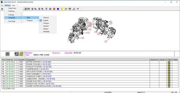 Liebherr-Lidos-Offline-EN-Mining-Truck–Excavator-09.2021-EPC-Parts-Catalog–Service-Documentation-DVD-6