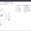 MAN-MANTIS-v666-EPC-09.2021-Spare-Parts-Catalog-DVD-6