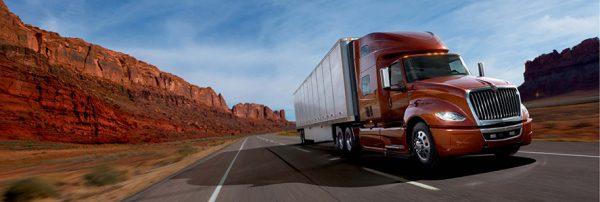 Navistar-Truck-2021-Updated-01.2019-Full-Models-Manual-PDF-DVD-1