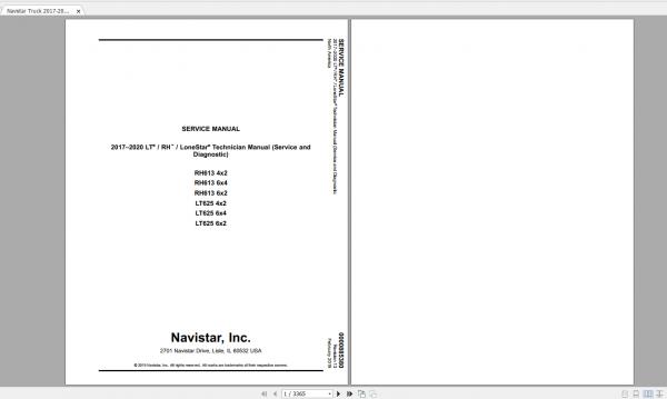 Navistar-Truck-2021-Updated-01.2019-Full-Models-Manual-PDF-DVD-4
