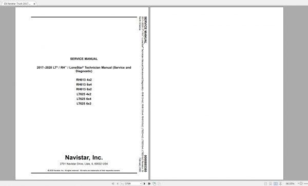 Navistar-Truck-2021-Updated-04.2020-Full-Models-Manual-PDF-DVD-3